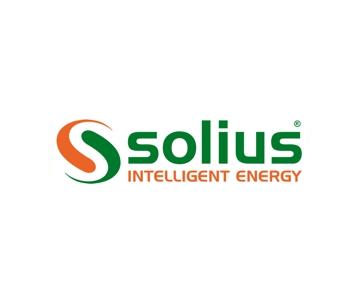 Solius Intelligent Energy